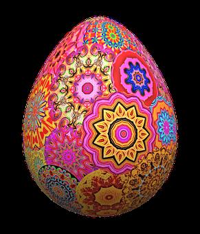 https://www.mugglarportalen.se//images/proxy.php?q=https%3A%2F%2Fcdn.pixabay.com%2Fphoto%2F2017%2F03%2F28%2F09%2F56%2Feaster-egg-2181493__340.png